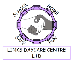 Links Day Care Centre